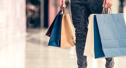 How Brick and Mortar Can Compete in a Digital World