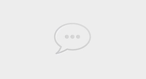Blackbaud K-12