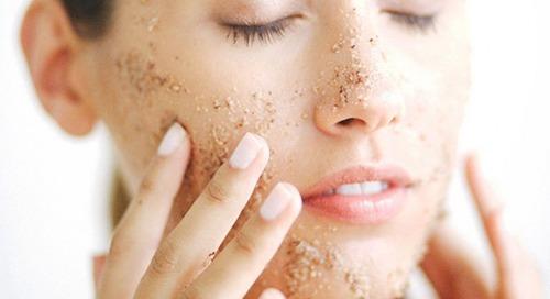 Pro dan Kontra Bahan Microbeads pada Sabun Pembersih Wajah