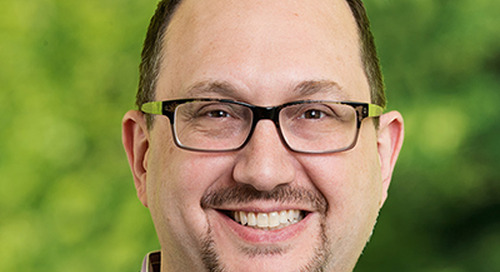 Reed Tech Announces Promotion of Ethan Eisner to President