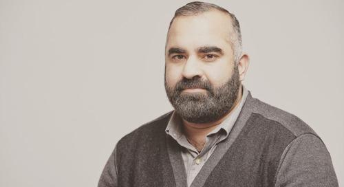 Getting to know Topcoder Admins: Meet rsial2 – Rashid Sial!