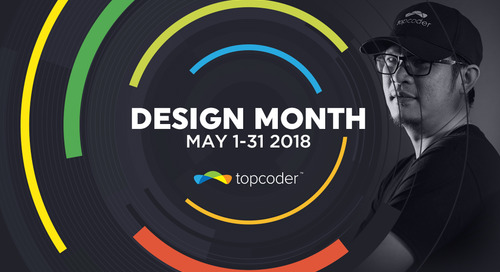 Design Month is Back and Better Than Ever!