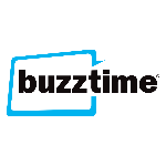 BuzzTime Tablet Entertainment