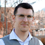 Andrew J. Coate