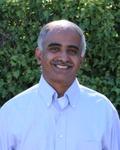 Krishna Narayanaswamy