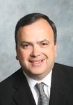 Rick Migliorelli