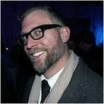 Matt Hessler