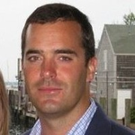 Chris Newhouse