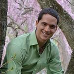 Brandon Redlinger