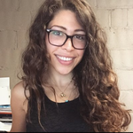 Maya Shoucair