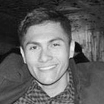 Carlo Martinez