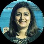 Anisha Yadav