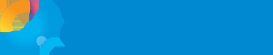 Tourism And Events Queensland logo