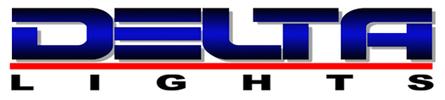 DELTA TECH INDUSTRIES, LLC logo
