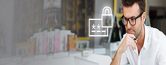 How robust is your fraud detection? Take this 5-question assessment and find out.