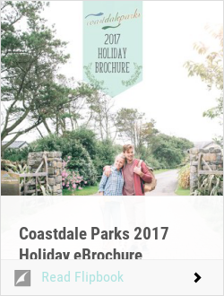 Coastdale Parks 2017 Holiday eBrochure