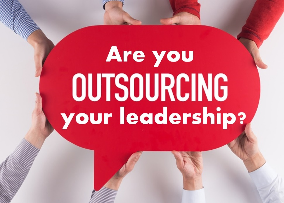 outsourcing-your-leadership