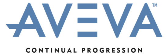 AVEVA Solutions Ltd logo