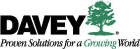 Davey Tree logo