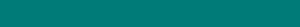 Endeavor Global logo