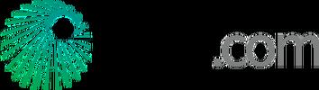 The Journal of Commerce logo