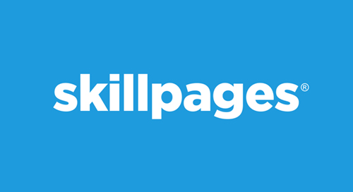 SkillPages Case Study
