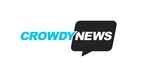 Crowdynews Case Study