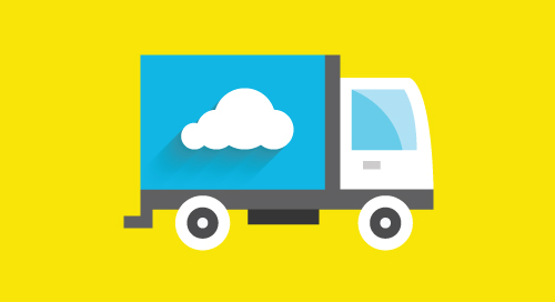Making The Move To A Cloud-Based DNS Service