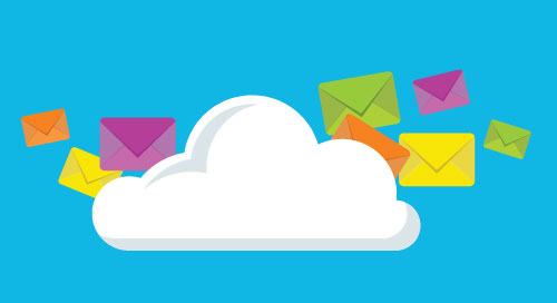 A Guide On Moving Email Delivery To The Cloud