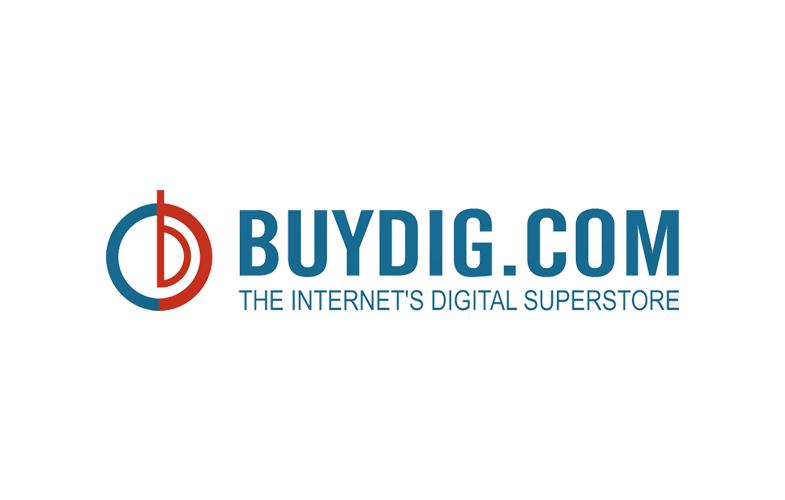 BuyDig.com Case Study