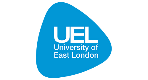 University of East London Case Study