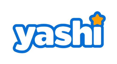 Yashi Case Study