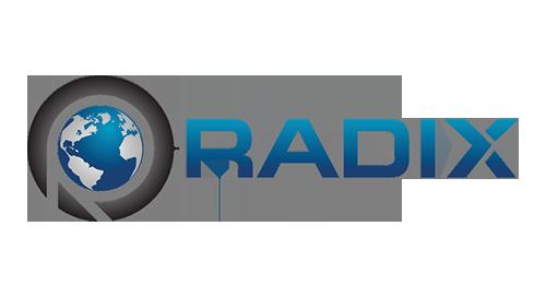 Radix Case Study