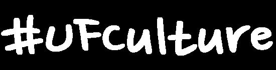 #ufculture logo