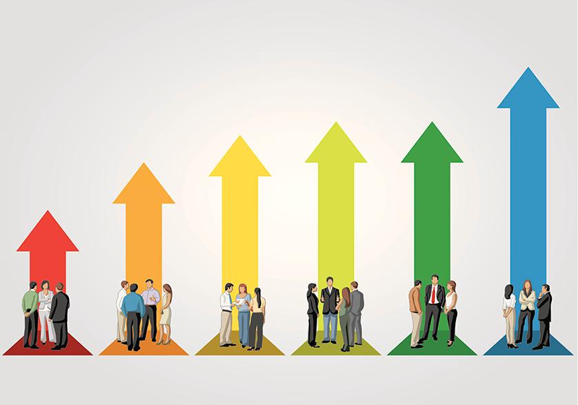 Image_Growth HR Data Governance