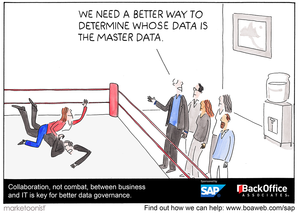 Image_Marketoon Wrestling With Data