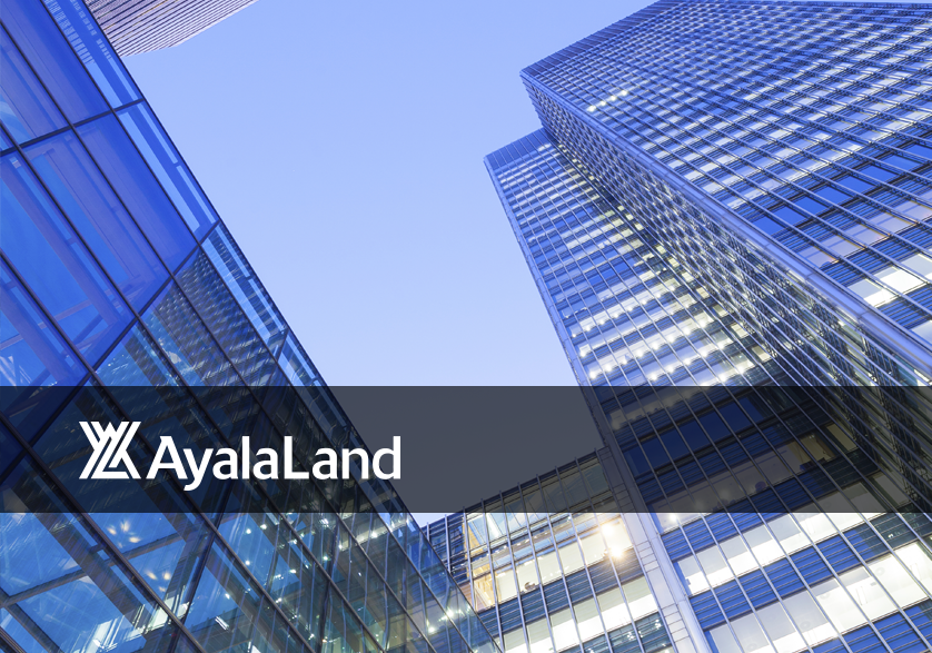 [Customer Story] Ayala Land