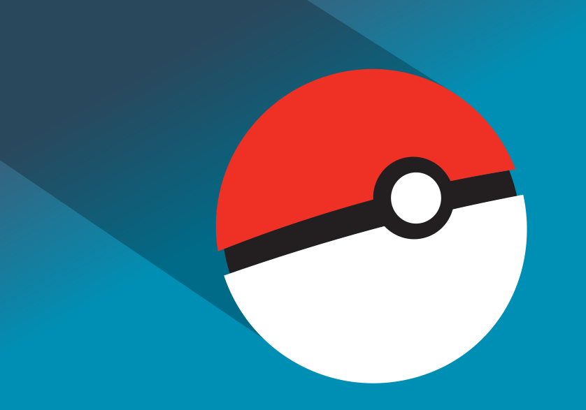 Pokemon Go and Data Governance