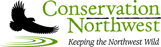 Conservation Northwest logo