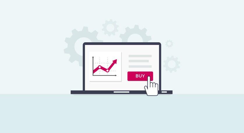Marketing Technology Consideration