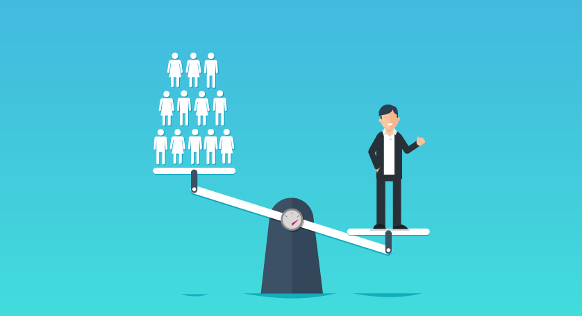 Increase Your Lead Quality