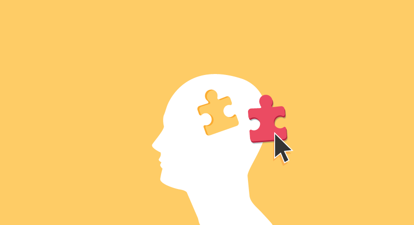 Psychology in Content Marketing