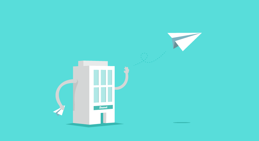 Engaging B2B Email Subject Lines