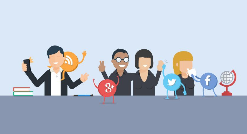 Leveraging Marketing Content Across an Organization | Uberflip