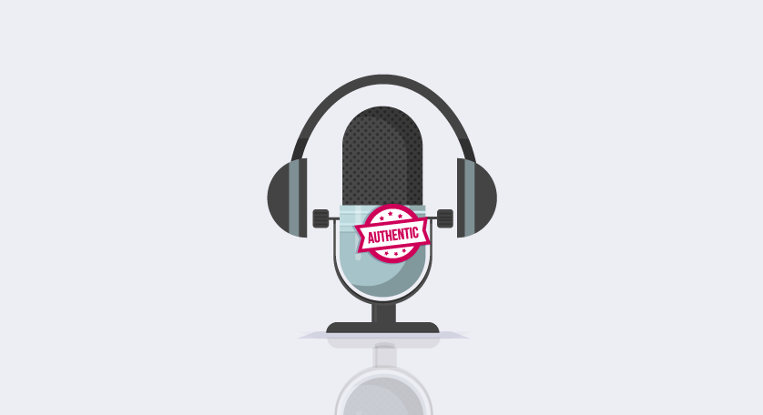 B2B Marketing Podcast