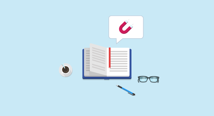 How to Leverage Storytelling for B2B Lead Generation