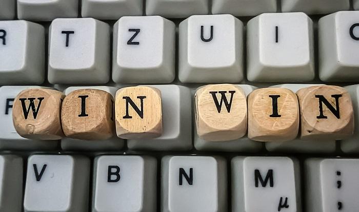 7 Companies Winning at B2B Content Marketing