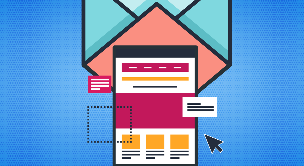Why You Need to Connect Your Email Marketing Campaigns with your Landing Pages
