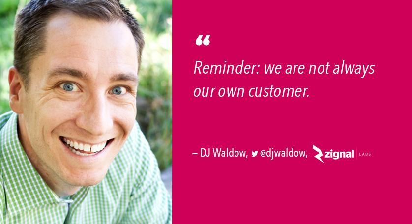 Flip the Switch DJ Waldow