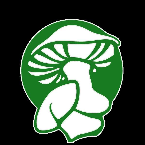 Mycological Society